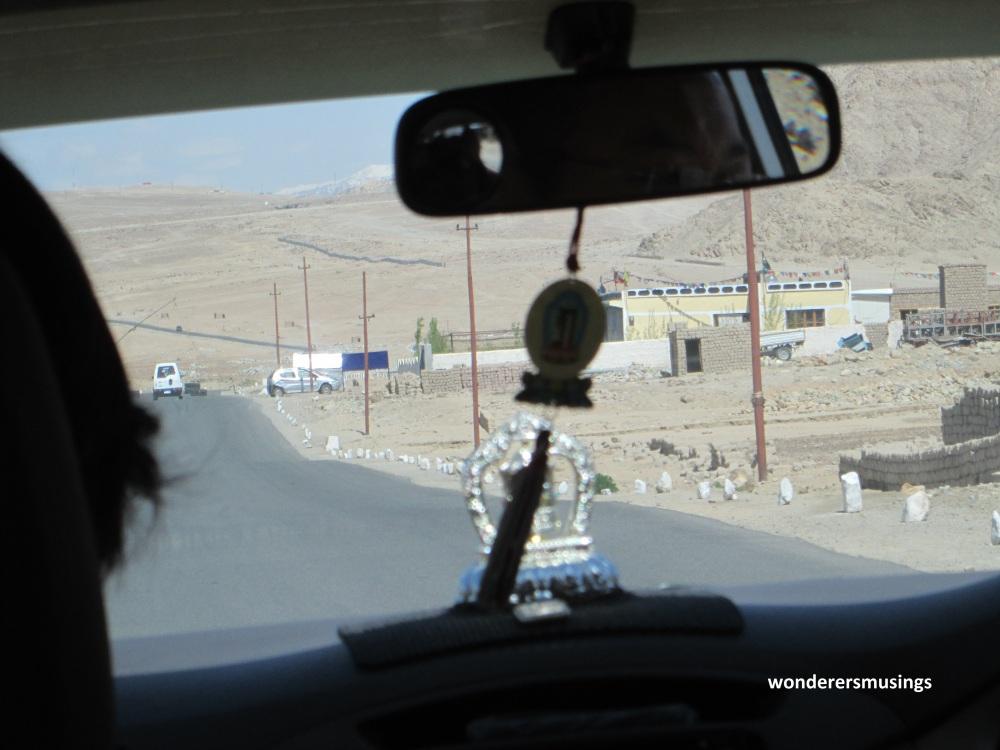 ladakh001